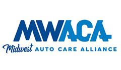 Midwest Auto Care Alliance